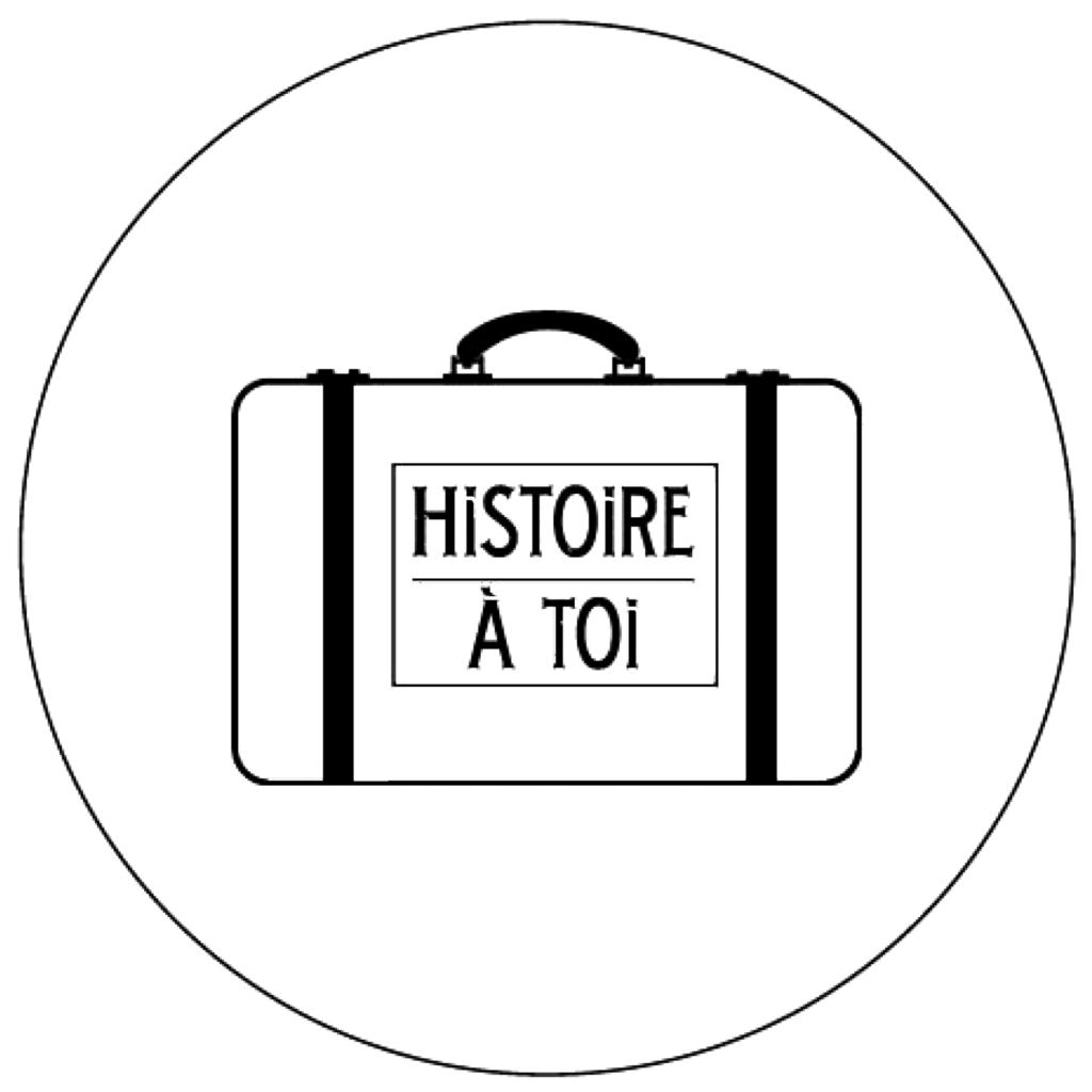 Histoire à Toi